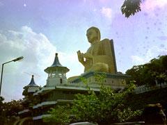 История и культура Шри-Ланки